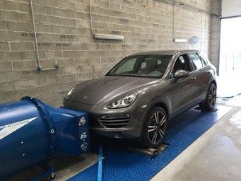 Rm performance reprogrammation moteur auto garage de for Garage auto merignac