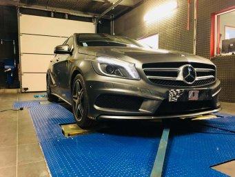 Rm performance reprogrammation moteur auto o2programmation orleans garage du loiret nord - Garage automobile orleans ...