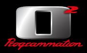 Reprogrammation moteur O2 programmation