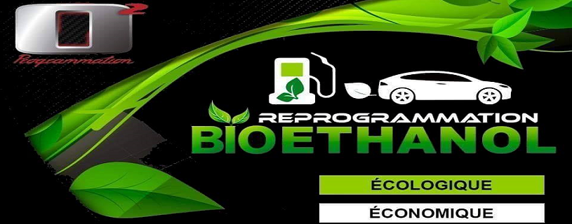 o2programmation reprogrammation moteur bio ethanol l 39 alternative boitier additionnel moteur. Black Bedroom Furniture Sets. Home Design Ideas