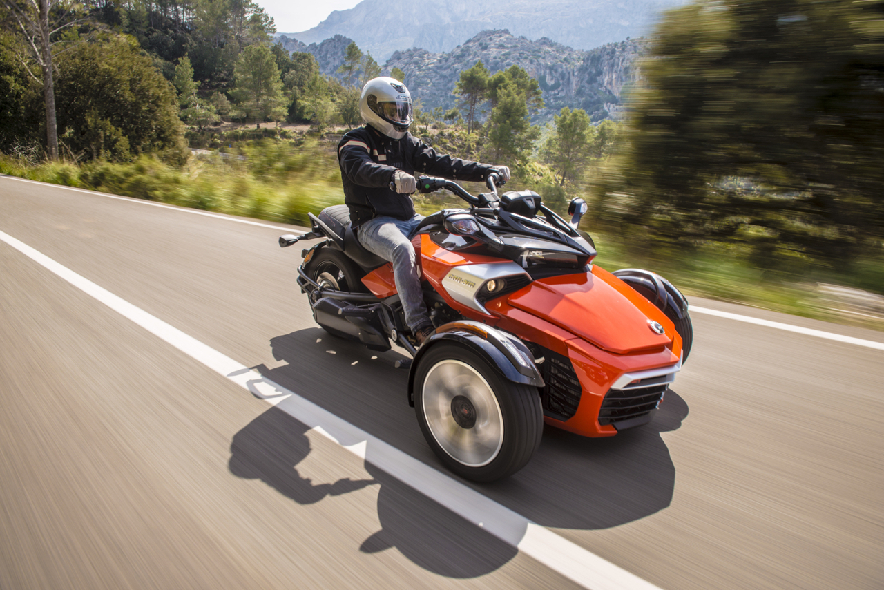 rm performance reprogrammation moteur auto can am spyder rs rt st f3 toutes 115ch. Black Bedroom Furniture Sets. Home Design Ideas