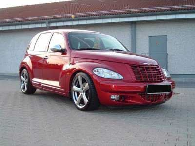 o2programmation chrysler pt cruiser 2005 et 2 2 crd 150ch. Black Bedroom Furniture Sets. Home Design Ideas