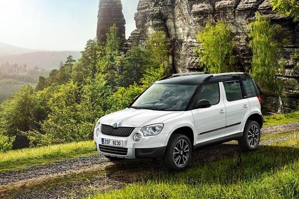 o2programmation skoda yeti 2014 et 1 2 tsi 105 ch. Black Bedroom Furniture Sets. Home Design Ideas